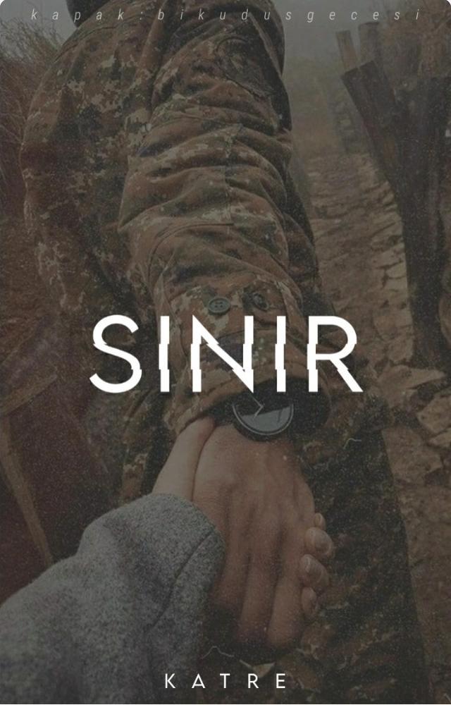 SINIR (TÜRKÇE)