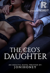 THE CEO'S DAUGHTER