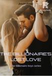 The billionaire's lost love