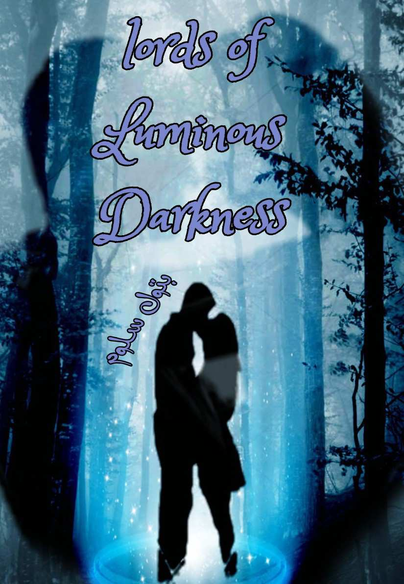 lords of Luminous Darkness