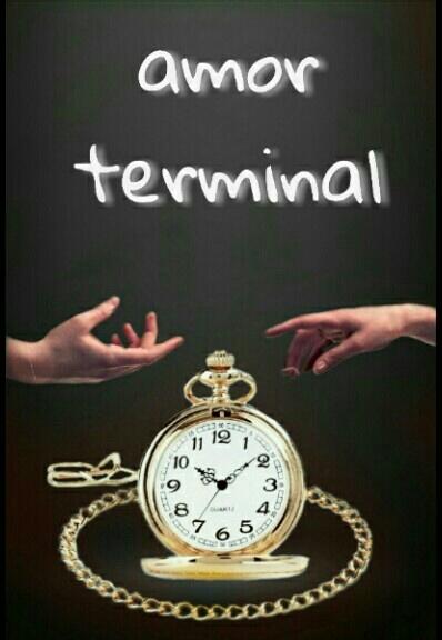 Amor terminal