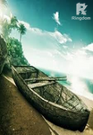 Escaping the Island: You are Invited!