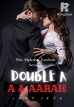 The Alphabet Tandem 1: DOUBLE A (A and Aarah)