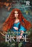 The Emperor's Killer Bride