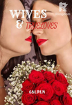 LGBT - STARY WRITING ACADEMY III - WIVES AND TRUELOVES