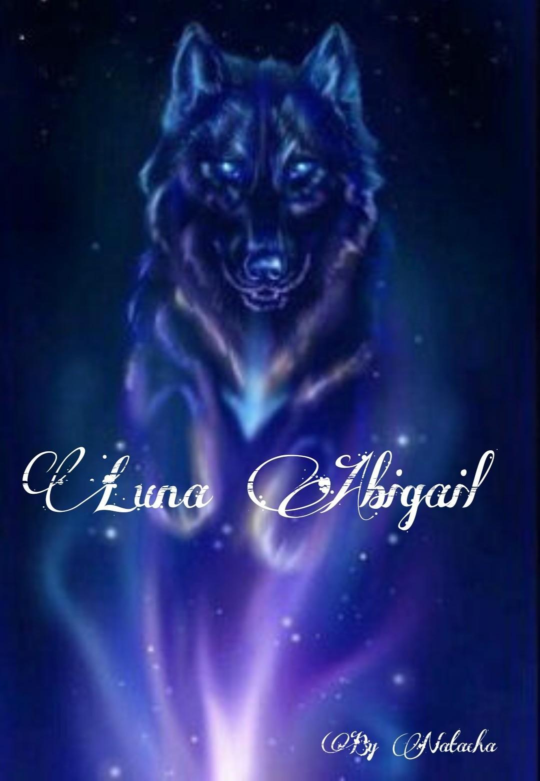Luna Abigail