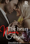 The heart never forgets (Isabelle and Blaire)