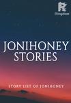 JONIHONEY STORIES