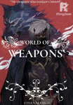 World of Weapons