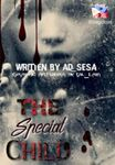 THE SPECIAL CHILD ( Tagalog )