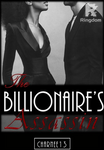 The Billionaire's Assassin [COMPLETE]